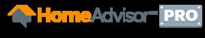 Home advisor Top Pro